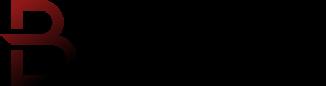 BlackStill