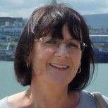 Marion Martin BlackStill Consulting