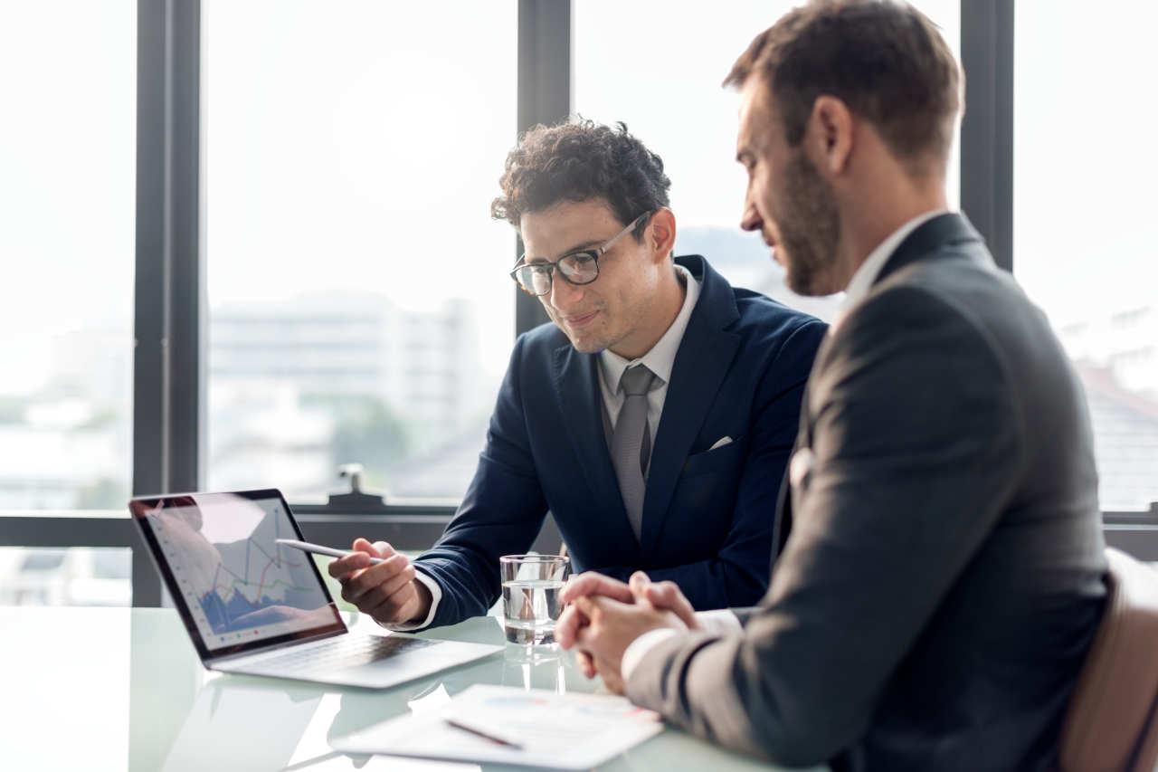 Quality Management Assessment Service BlackStill Consulting